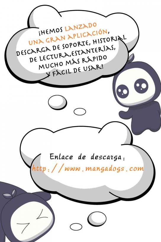 http://c4.ninemanga.com/es_manga/pic5/25/25753/641989/70efbf02d17896982d2d1d0d249d51e2.jpg Page 1