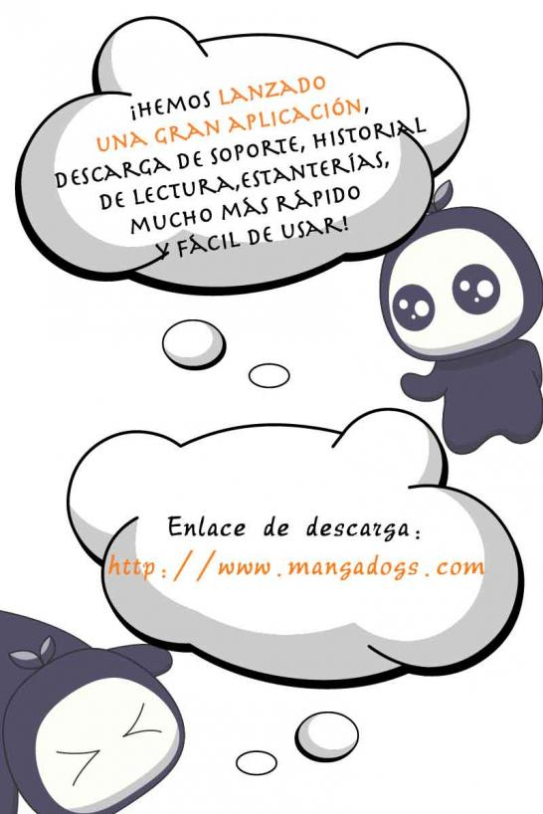 http://c4.ninemanga.com/es_manga/pic5/40/20904/637873/2c30dbced2ca2da386510d7416679269.jpg Page 1