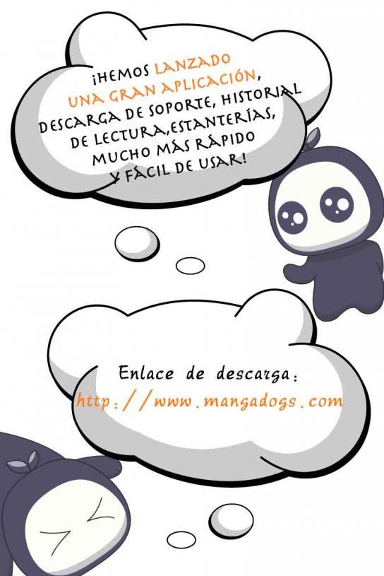 http://c4.ninemanga.com/es_manga/pic5/57/22073/642765/523f50e52ed68f04fe9471fdef82dec6.jpg Page 1